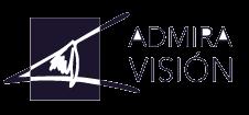 Admiravision