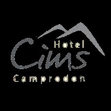 HOTEL_CIMS_CAMPRODON