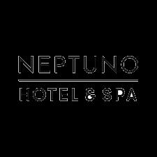 Hotel_Neptuno
