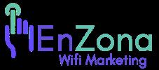 EnZona-Wifi-Marketing